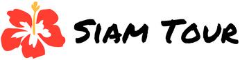Siam Tour