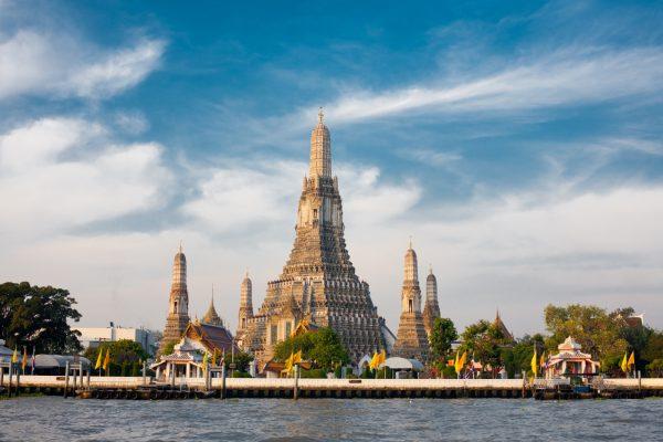 Wat-Arun-01